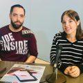 Un curso formará a jóvenes de Chipiona en producción para Youtube