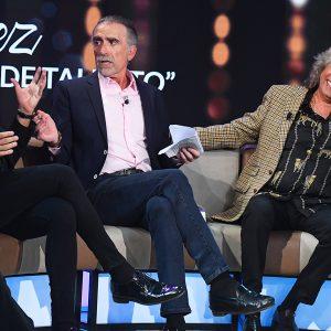 En marcha la nueva programación de Canal Sur Televisión, presentada en una gala a los andaluces