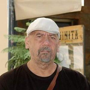 Juan Rincón,Primer Premio en el XVIII Concurso Literario Amigos do Camiño de Santiago