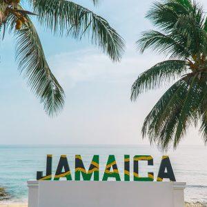 La isla de Jamaica, descubierta por Colón, nuevo destino de «Andaluces X América»