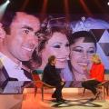 Canta Rocío, canta  en El Legado de Canal Sur de este sábado dedicado a Rocío Jurado