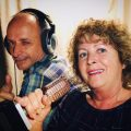 Alzheimer Chipiona propone un encuentro con la mejor música de las últimas décadas en su Guateque Solidario