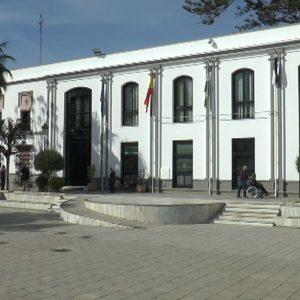 La Asociación de familias numerosas de Cádiz solicitan bonificaciones en el IBI y el impuesto de vehículos en Chipiona