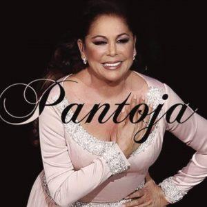Superviviente Pantoja , nuevo libro ya a la venta