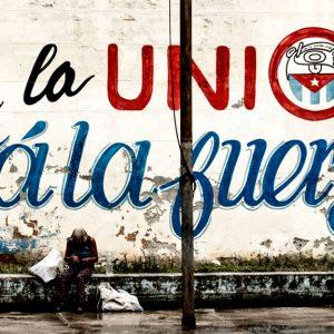 La Habana, nuevo destino de «Andaluces X América»