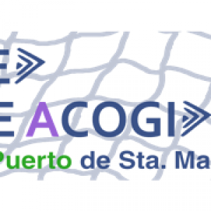 La Red de Acogida de El Puerto de Santa María presenta su proyecto solidario el próximo sábado 14 en un acto de convivencia festiva