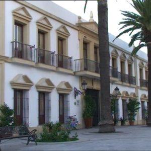 Chipiona ganó 540 habitantes en la última década