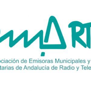 Chipiona presentará su candidatura para seguir en el Consejo de Administración de la Asociación de emisoras municipales y ciudadanas de Andalucía