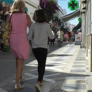 Chipiona concluyó 2019 aumentando su población en 159 personas