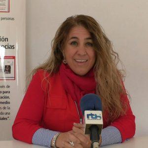 Cruz Roja intensifica su campaña de captación de fondos y anima a colaborar con la entidad