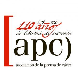 El 14 de febrero, la sede del Colegio Profesional de Periodistas de Andalucía en Cádiz  acogerá el taller Periodismo de Datos y Verificación