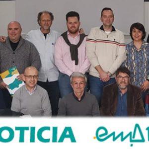 Chipiona cumplirá veinticuatro años en la dirección de las emisoras municipales y comunitarias de Andalucía