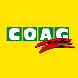 COAG Andalucía pide ayudas urgentes para los floricultores, en la ruina por el coronavirus