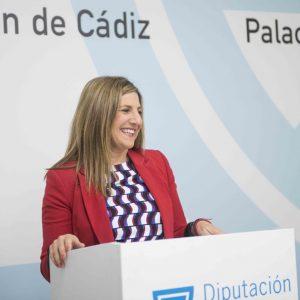 Diputación renueva el convenio para seguir recuperando más de 4.600 expedientes de consejos de guerra abiertos a represaliados