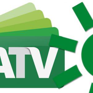 Canal Sur Televisión y Andalucía Televisión emitirán sus contenidos en simultáneo