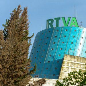 La RTVA y Canal Sur Radio y Televisión adoptan nuevas medidas para hacer frente al coronavirus