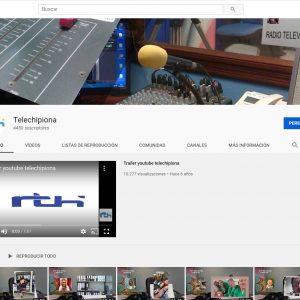 El Pleno telemático de mañana jueves en Chipiona será ofrecido por Internet en directo para hacer posible que sea público