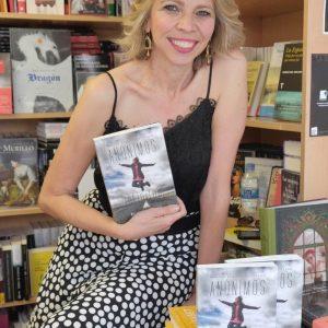 Sevilla Press ediciones se suma a la Semana Internacional del Libro con un 20 por ciento de descuento en todos sus libros