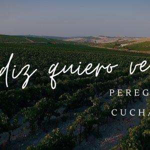 Diputación lanza el segundo capítulo de 'Cádiz quiero verte' que difunde historias de turistas como apoyo al sector