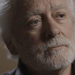 Documentales Andaluces | «Manolo Sanlúcar, el legado»