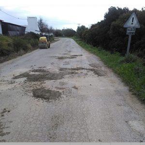 Chipiona y Sanlúcar tienen diez días para aportar más documentos a  las solicitud de ayudas para los caminos del Abulagar, Chapitel y La Reyerta
