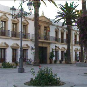 El Pleno del Ayuntamiento de Chipiona aprobará este miércoles el presupuesto 2020 que asciende a 27.471.868, 15 euros
