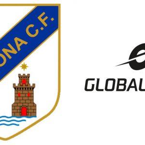 Chipiona C.F. y Global Sport Chipiona se unifican para dar vida a un nuevo proyecto futbolístico en la localidad