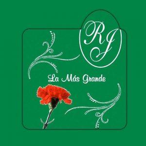 Un vídeo de RJ La Más Grande conmemorará el Día Internacional de Rocío Jurado a pesar de la crisis santaria