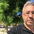 Pepe Mellado anuncia que la próxima semana se reanudarán las actuaciones del Plan Invierte en diversas calles de Chipiona