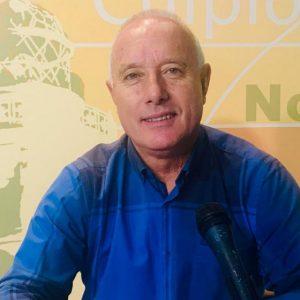 Ciudadanos Chipiona afirma que la negativa del Gobierno de Pedro Sánchez a bajar los módulos aboca a la flor cortada al abismo