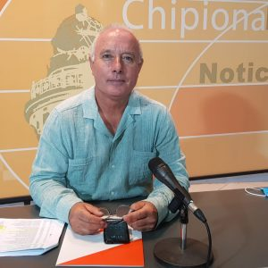 Ciudadanos Chipiona donará su asignación de Enero a Mayo para dedicarla a Entidades Sociales.