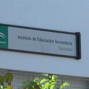 Las familias chipioneras pueden solicitar hasta el 18 junio el plan de refuerzo educativo