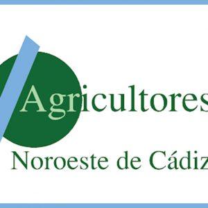 Los agricultores deben dar de alta sus unidades de explotación en el REAFA antes del 15 de julio para acceder a ayudas