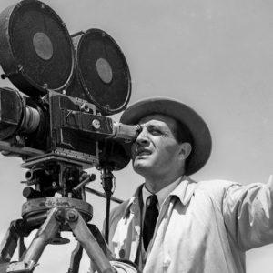 50 años de cine en España, en «Memorias de un peliculero»