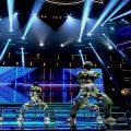 Tercera noche de desafíos y homenaje a Raphael, en «Tierra de talento»