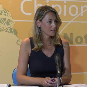 El Ayuntamiento de Chipiona ha incorporado 16 personas y en breve otras 28 con planes de empleo de Diputación