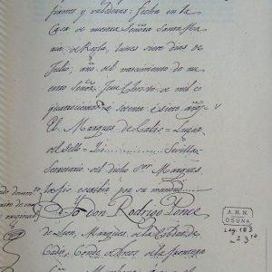 Caepionis recuerda la fundación de la Villa de Chipiona el 7 de julio de  1477 y vuelve a reclamar que la jornada se convierta en fiesta local