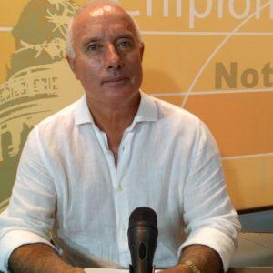Ciudadanos se reafirma en su oposición a la memoria y el reglamento del museo Rocío Jurado por contar con informes desfavorables