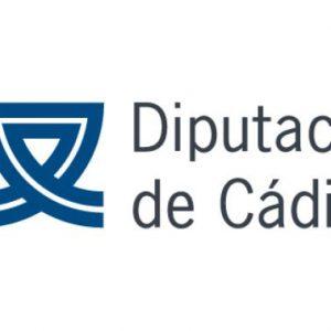 Diputación aprueba una aportación extraordinaria de 5 millones de euros para la prestación de servicios básicos en la provincia