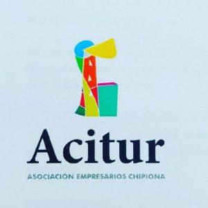 Acitur ya ha recibido la resolución de la Junta de Andalucía en la que da vía libre al centro comercial abierto de Chipiona