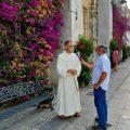El rector del Santuario anuncia que se esperará hasta el último momento para decidir sobre la procesión de la Virgen de Regla