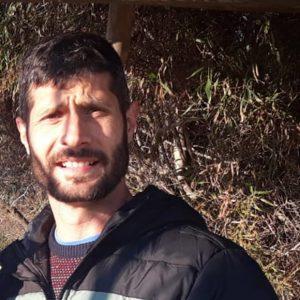 Cuatro entidades y un artista solicitan las ayudas municipales para potenciar la cultura en Chipiona