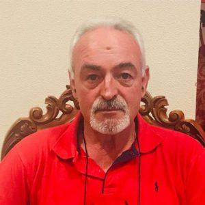 José Luis Barriga satisfecho con el trabajo del personal de limpieza en módulos y aseos de playas en un verano atípico