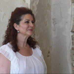 Isabel María Fernández: Fiestas tiene que trabajar en futuros eventos aunque su celebración sea incierta