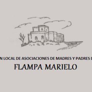 La FLAMPA Marielo muestra su preocupación por el inicio del curso escolar y reclama medidas para garantizar la mayor seguridad