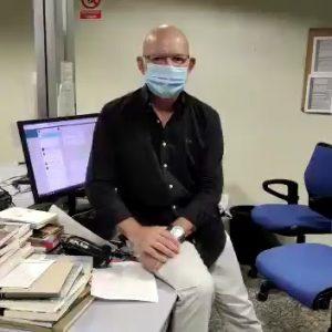 «La Mañana de Andalucía», con Jesús Vigorra, vuelve el lunes a Canal Sur Radio