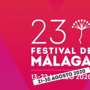 La Gala de Clausura del Festival de Málaga, en directo por ATV
