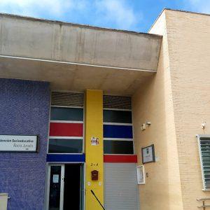 Bajada de matriculaciones en las escuelas infantiles públicas de Chipiona a causa de la pandemia