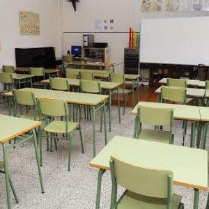 La APS pide a los medios de comunicación rigor y profesionalidad ante el inicio del nuevo curso escolar