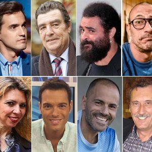Canal Sur Radio incorpora colaboradores de lujo a sus programas